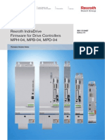 DOK-INDRV--MP--04VRS---FV01-EN-P - Rexroth IndraDrive - Firmware for Drive Controllers; MPH-04, MPB-04, MPD-04; Firmware Version Notes.pdf