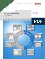 DOK-IWORKS-SIMU----V01-AW03-EN-P - Rexroth IndraWorks Simulation.pdf