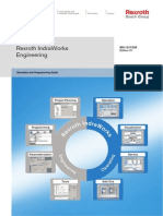 indraworks engineering Rexroth IndraWorks - Operation and Programming Guide.pdf