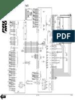 311349-001 2002_June.pdf