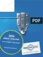 princess auto Catalogue_En.pdf