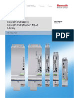 Rexroth IndraDrive - Library Description.pdf