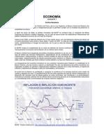 Archivos Repaso Temas Economia