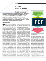 WCDMAvsGSM_testing.pdf