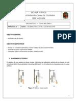 Guía. Calibración Estática de Un Resorte (1)