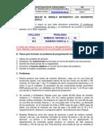 Guía 1 - Formulacion de Problemas-1 IOP