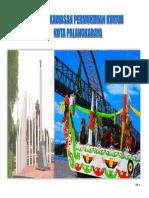 PROFIL KUMUH _KOTA PALANGKARAYA.pdf
