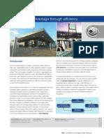 aldi-edition-16-full.pdf
