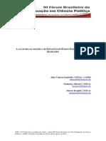 A ANATOMIA DA POLÍTICA DE EXPANSÃO DO ENSINO SUPERIOR PÚBLICO.pdf