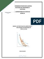 Manual de Laboratorio FCA2!02!2015