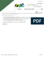 Consequences of plagiarism.pdf
