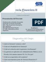RIESGO Y RENDIMIENTO 2.ppt