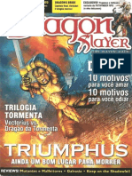 Dragon Slayer 21