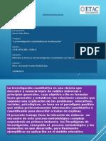 TAREA1_SEM1_DISIO.pptx