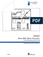 DIAX 3 WITH SERVO FUNCTION SSE01_FKB1.pdf