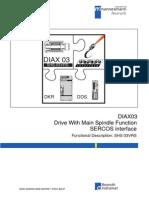 DIAX 3 WITH SPINDLE FUNCTION DESCRIPTION SHS03_FK01.pdf