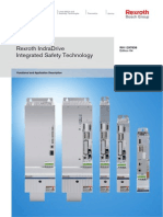 DOK-INDRV--SI----VRS---FK04-EN-P - Rexroth IndraDrive; Integrated Safety Technology; Functional and Application Description.pdf