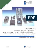 ECODRIVE 3 TROUBLESHOOTING GUIDE SGP01_WAR1.pdf