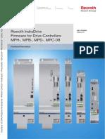 Cpx en Festo | Electrical Connector | Power Supply