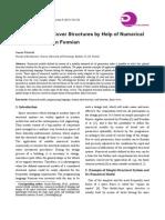 formian model.pdf