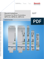 Firmware Functional Description MPH-04, MPB-04, MPD-04 R911315485_02.pdf
