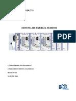 Manual Técnico SE2003_01