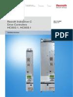 HCS02.1_HCS03.1_FU.pdf.pdf