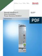 HCS03.1_PR03.pdf