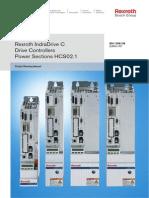 HCS021_PR03.14373126.pdf