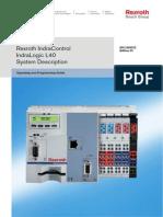 IL40_AW01.pdf