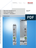 IndraDrive C Drive Controllers HCS02.1, HCS03.1 - Operating Instructions.pdf