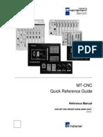 indramat MT_CNC_Ref_Rev_10_97.pdf