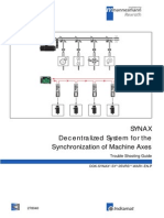 INDRAMAT SYNCHRONIZATION OF MACHINE AXES SY05_WAR1.pdf