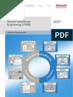 indraworks programming.pdf