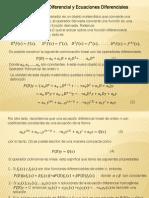 8.-operadores diferenciales (1) (1)