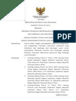 Peraturan Ojk Nomor 9 Pojk 04 2015 Tentang Pedoman Transaksi Repurchase Agreement Bagi Lembaga Jasa Keuangan
