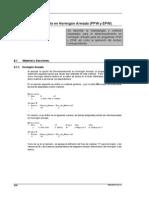 Manual Dimensionamiento Ha