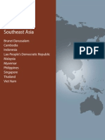 OUTLOOK-southeast-asia.pdf
