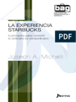 DI Lectura S01-2 Caso Starbucks