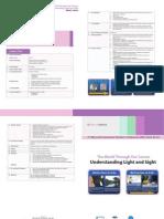 KangSeowHung.pdf