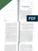 Constituição Histórica Da Psicologia Como Ciência