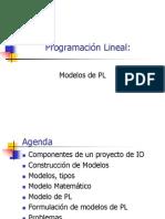 02 Modelos Lineales