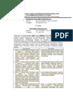 Adendum SDP Peningkatan Jalan dan Saluran Tepi Kec. Setiabudi.pdf