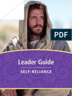 self reliance leader-guide.pdf
