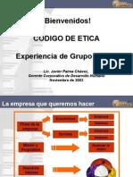 codigo_etica_javier_palma.pps