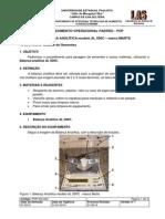 Pop Las Eq 02 Balanca Analitica Marte l03
