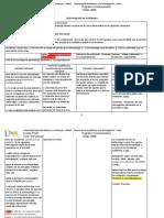 Guia_100007_1602.pdf
