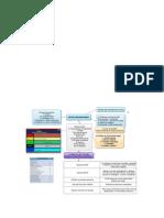 MODULO URGENCIAS.pdf