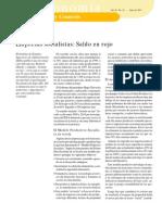 artEsp6934_5344.pdf