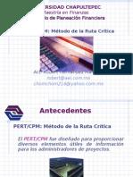 PERT_CPM.ppt